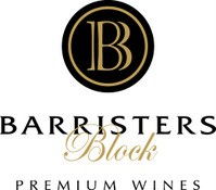 Adelaide Hills Wine Barristers Block Wines South