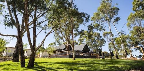 Adelaide Hills Wine Sidewood Restaurant Amp Cellar Door