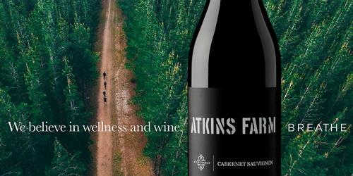 Adelaide Hills Wine Wine Producers South Australia